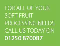 Call us on 01250 8780087