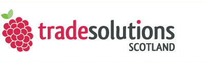 Trade Solutions (Scotland) Ltd Logo